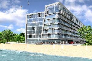 anbieter hotels in polen
